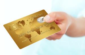 Kreditkarte beantragen: So dauert es nicht lange!